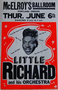 little_richard_mcelroys_ballroom