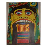 the_doors_kongresse_hall_german