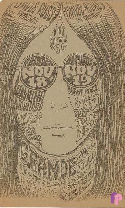 DET-GBR.1966.11.18