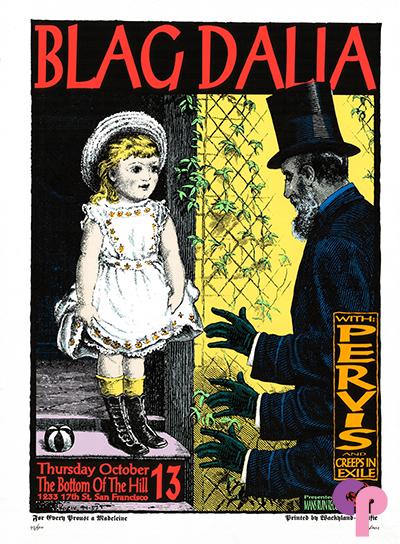 Original Poster