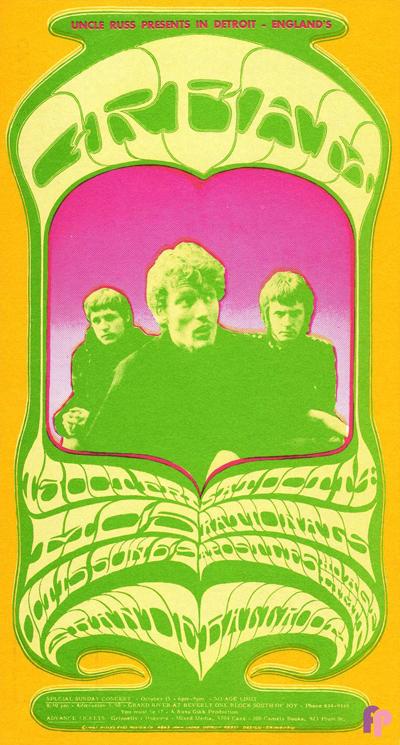 DET-GBR.1967.10.13