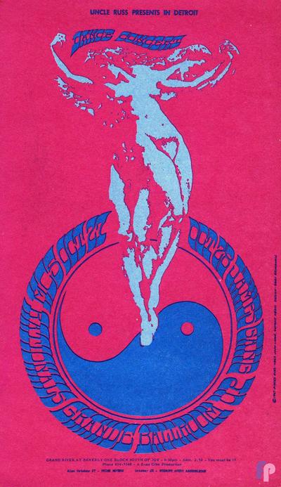 DET-GBR.1967.10.27