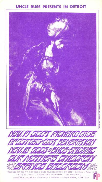 DET-GBR.1967.11.17