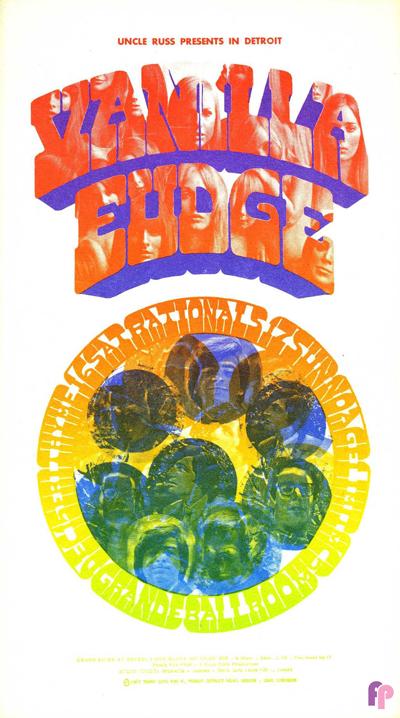 DET-GBR.1967.12.15