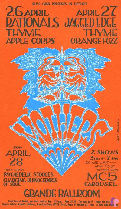 DET-GBR.1968.04.26