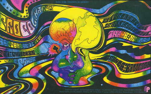 DET-GBR.1968.09.13