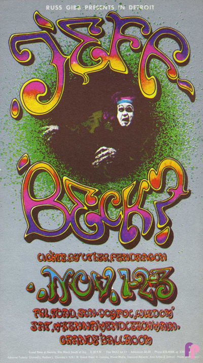 DET-GBR.1968.11.01