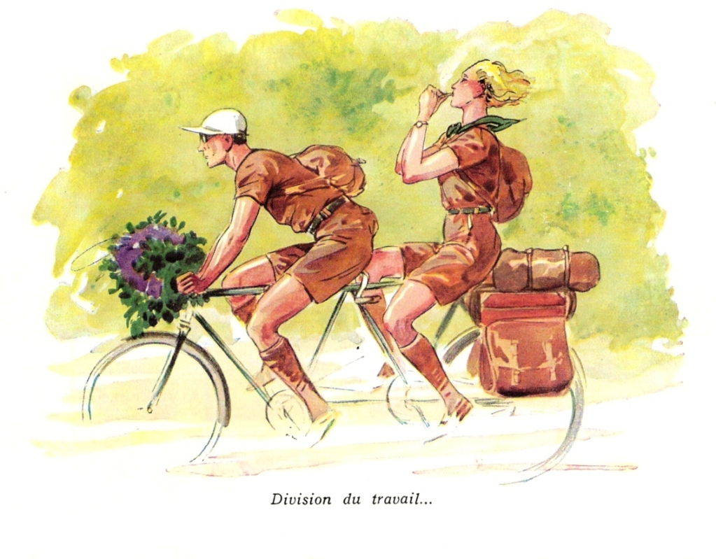 https://i0.wp.com/www.classicrendezvous.com/images/French/art/tandem_couple2.jpg
