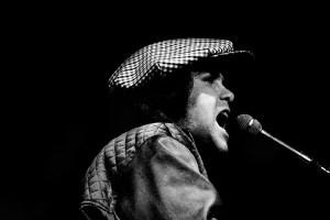 Elton John Songs