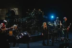 Fleetwood Mac Songs