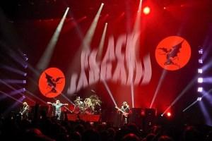 Black Sabbath Paranoid Album