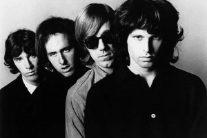 Doors Songs