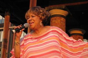Mavis Staples Songs