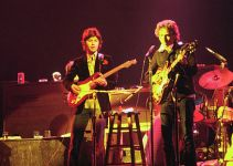 Bob Dylan Songs 1970s