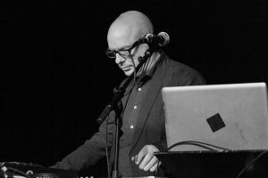 Brian Eno Taking Tiger Mountain
