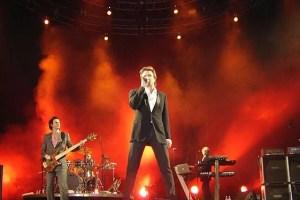 Duran Duran Songs