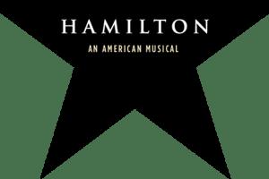 Hamilton Songs