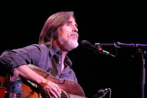 Jackson Browne Songs