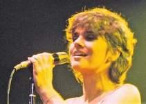 Linda Ronstadt Songs