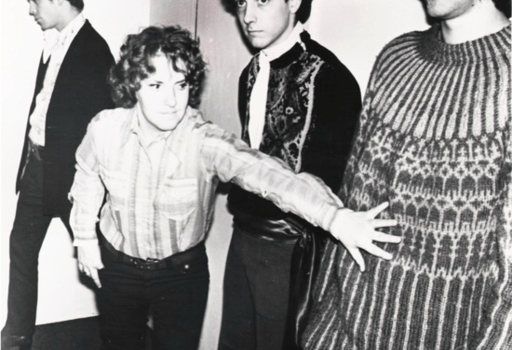 Velvet Underground Songs
