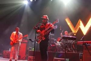 Weezer Songs