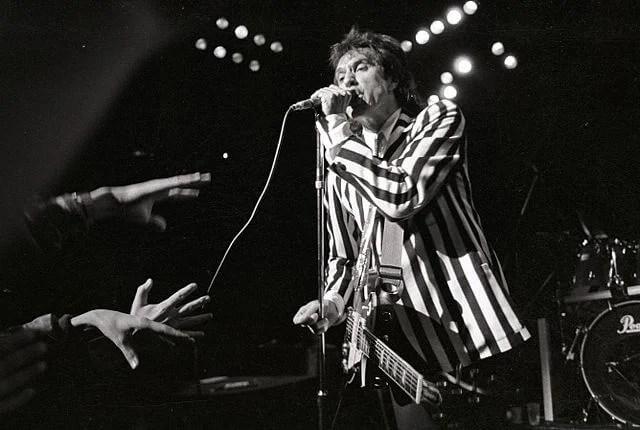 The Kinks Songs