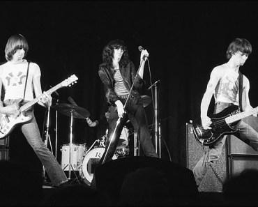 Classic Rock Bands we wish never broke up