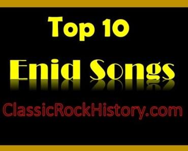 Enid Songs