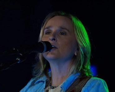 Melissa Etheridge Songs