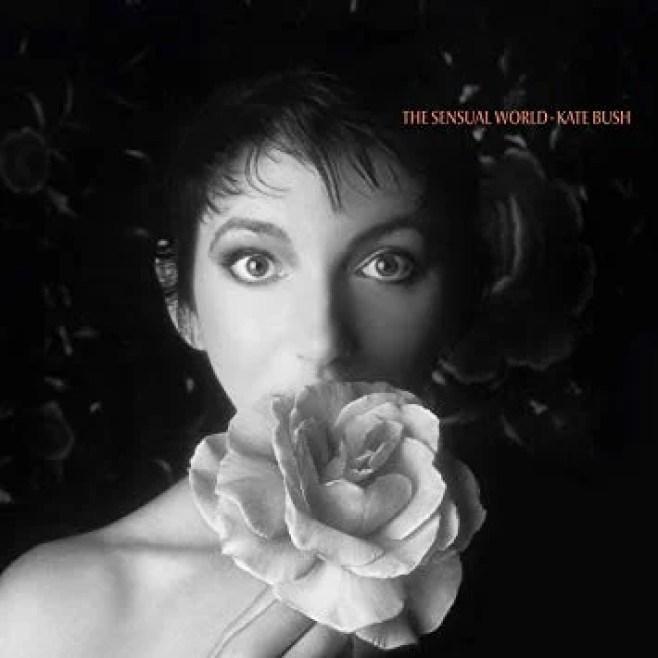 Top 10 Kate Bush Albums - ClassicRockHistory com