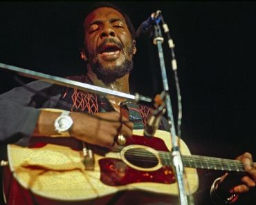 Richie Havens Songs