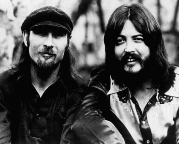 Seals And Crofts Songs