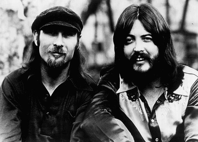 Seals & Crofts Songs