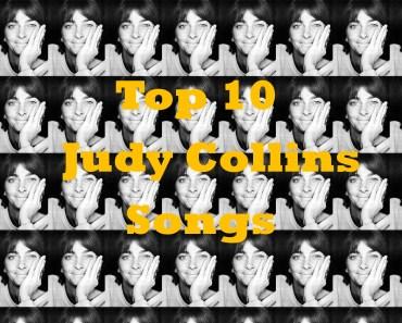 Judy Collins Songs