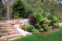 Landscaping Ideas Gold Coast PDF