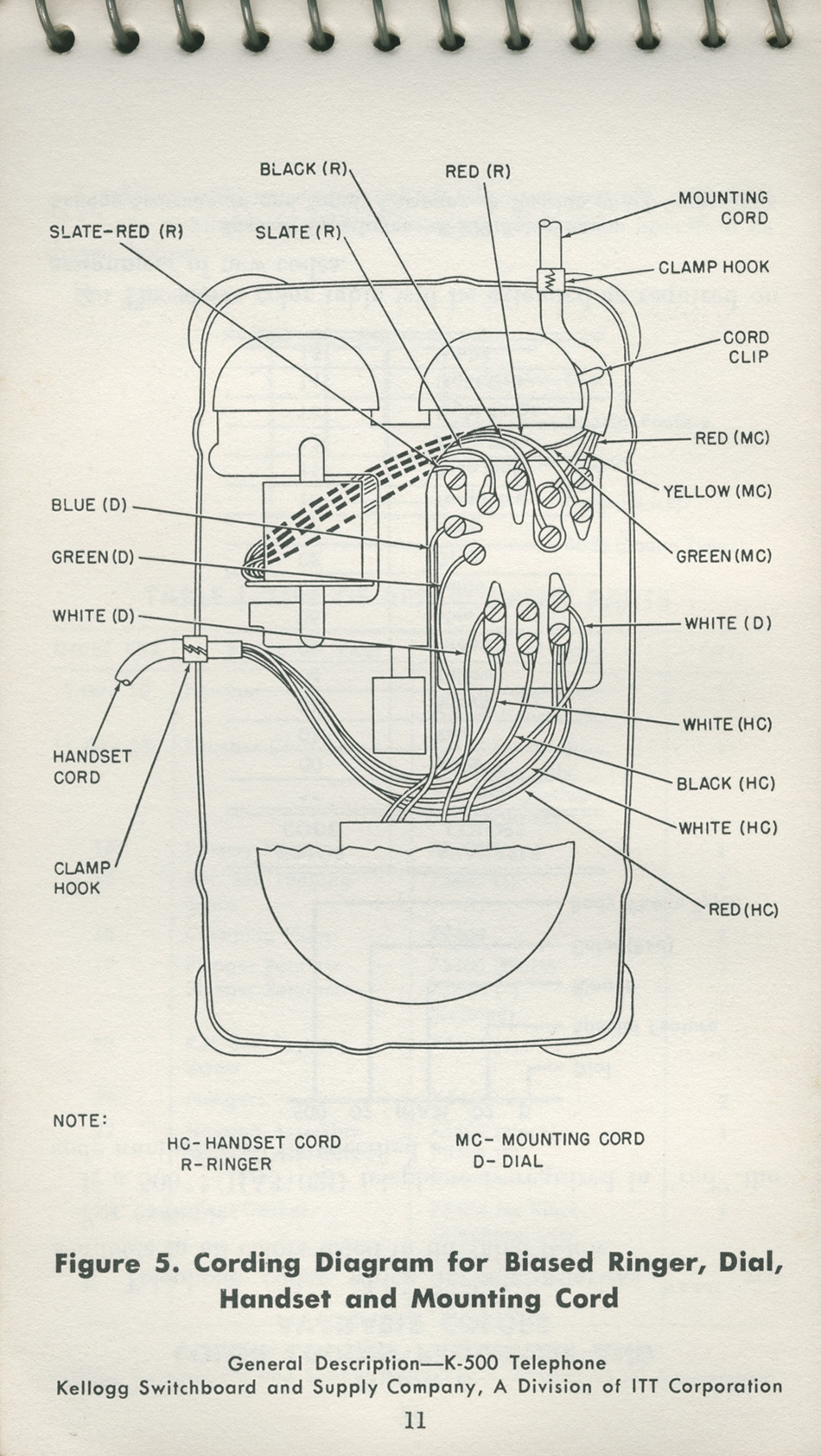 rotary dial telephone wiring diagram rj45 wall socket phone and electrical schematic candlestick 32 itt