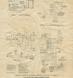 type 182a starlite wiring and schematic type 182a starlite instructions type 183 space maker [ 2538 x 3264 Pixel ]