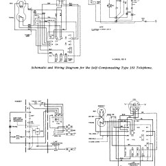 Motorhome Wiring Diagram Basketball Court For Coaches Tiffin 31 Images