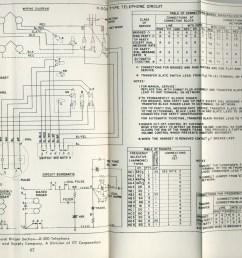 k 500 schematic  [ 2536 x 1940 Pixel ]