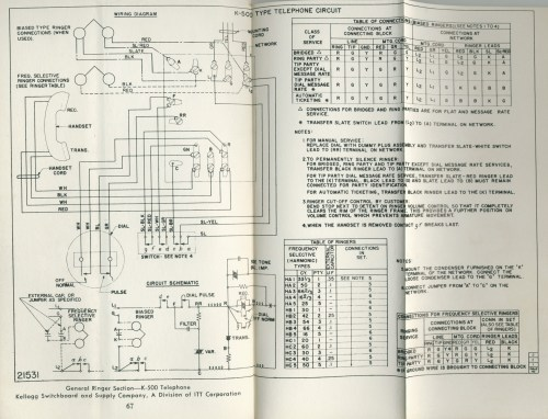 small resolution of k 500 schematic
