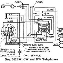 Pots Telephone Wiring Diagram Suzuki Lt 125 Carburetor Old : 28 Images - Diagrams | Bayanpartner.co