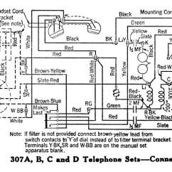 Vauxhall Vectra B Wiring Diagram Refrigerator Compressor Diagrams Great Installation Of Rh Casamario De Series Opel