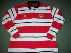 1996-1997-gloucester-l-s-classic-rugby-union-away-shirt-adults-xxl-vintage-jersey-6234-p[ekm]228x170[ekm]