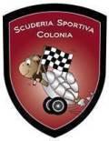 Scuderia Sportiva Colonia Logo
