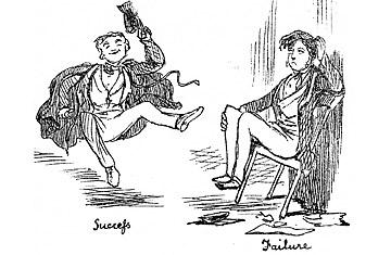 Classics & Class » Bursary Brothers: The Case of Alexander