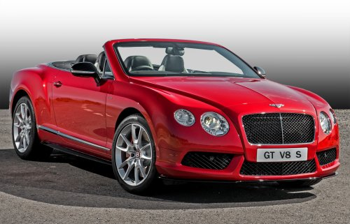 small resolution of continental gt v8 s convert
