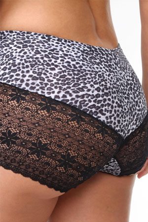Plus Size Shapewear Buying Guide  ahead of the curve