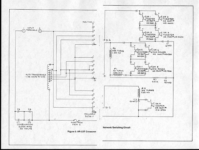 alfa romeo bose wiring diagram