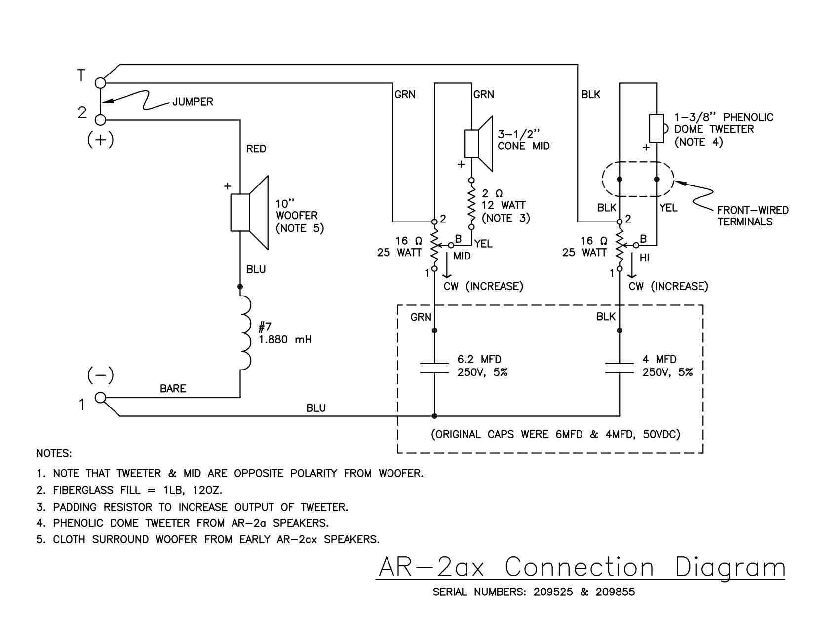 hight resolution of ar 2ax schematic v 2 jpg