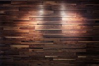 3d Wood Wall Panels ~ Die neuesten Innenarchitekturideen.